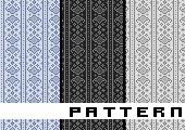 - Patterns 1504 -