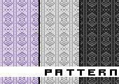 - Patterns 1505 -