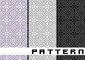 - Patterns 1507 -
