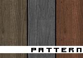 - Patterns 1510 -