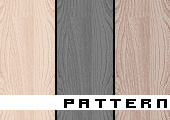 - Patterns 1511 -