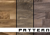 - Patterns 1517 -