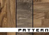 - Patterns 1518 -