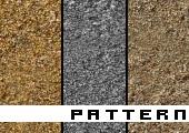 - Patterns 1520 -