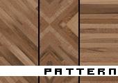 - Patterns 1521 -
