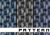 - Patterns 1522 -