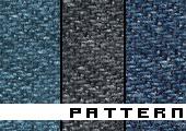 - Patterns 1523 -