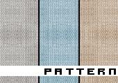 - Patterns 1524 -