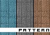 - Patterns 1525 -