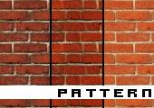 - Patterns 1526 -