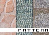- Patterns 1529 -