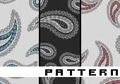 - Patterns 1531 -
