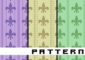 - Patterns 178 -