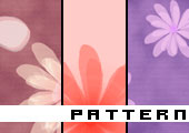- Patterns 180 -