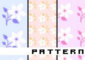 - Patterns 150 -