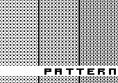 - Patterns 140 -