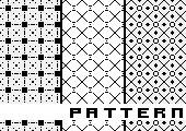 - Patterns 141 -
