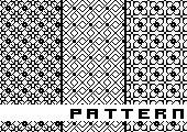 - Patterns 142 -