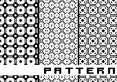 - Patterns 143 -