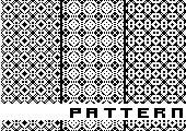 - Patterns 144 -