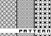 - Patterns 145 -