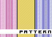 - Patterns 146 -