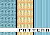 - Patterns 147 -