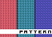 - Patterns 148 -