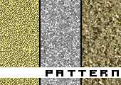 - Patterns 149 -