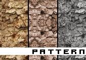 - Patterns 151 -