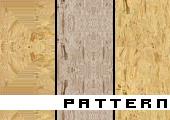 - Patterns 154 -