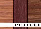 - Patterns 155 -