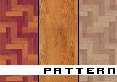 - Patterns 156 -