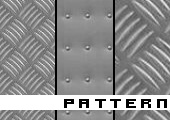 - Patterns 153 -