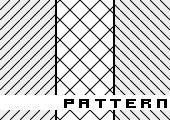 - Patterns 1 -