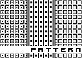 - Patterns 2 -