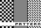- Patterns 3 -