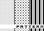 - Patterns 4 -