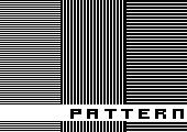 - Patterns 5 -