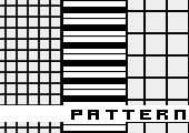 - Patterns 7 -