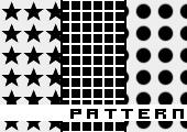 - Patterns 8 -