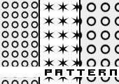 - Patterns 9 -