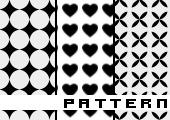 - Patterns 10 -