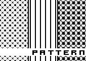 - Patterns 11 -