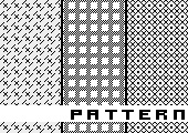 - Patterns 12 -