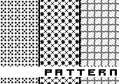 - Patterns 13 -