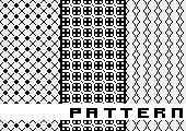 - Patterns 14 -