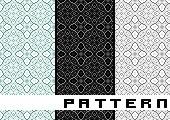 - Patterns 1508 -