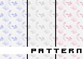 - Patterns 1532 -
