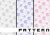- Patterns 1533 -